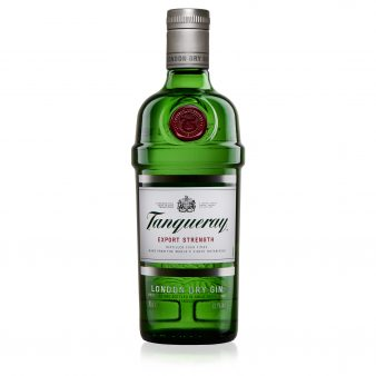 tanqueray_1800px